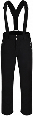 Motto Pant (Black)